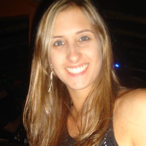 Ludimila Scardua's avatar