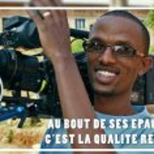 Eddy Munyaneza 1's avatar