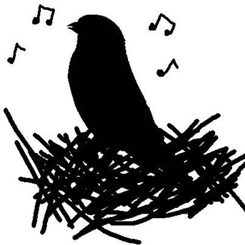 Finch's Nest's avatar