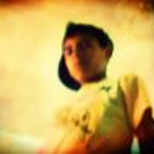 user3453086's avatar