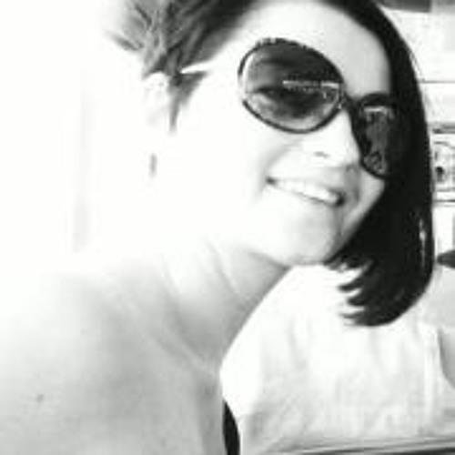 Alexandra Schulz 1's avatar