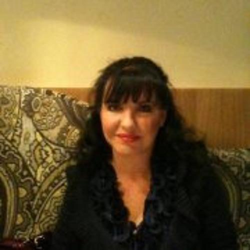 Amanda Dean Walker's avatar