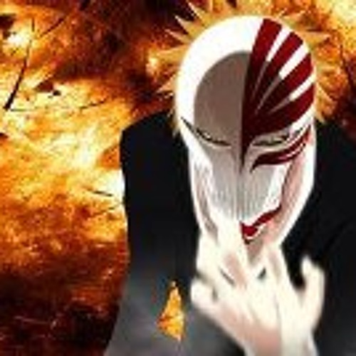 Thomas Chandler 2's avatar