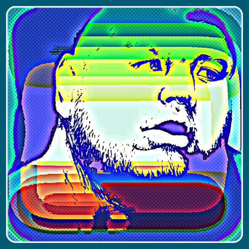 SAD_A_RHYTHM's avatar