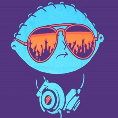 JuniorB513's avatar
