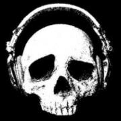 Filippo Cracco's avatar