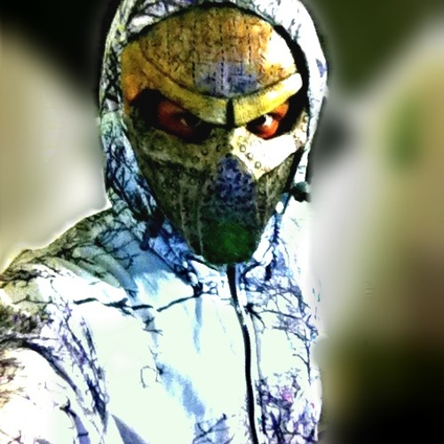 tonii lemark's avatar