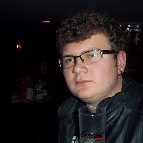 utech92's avatar