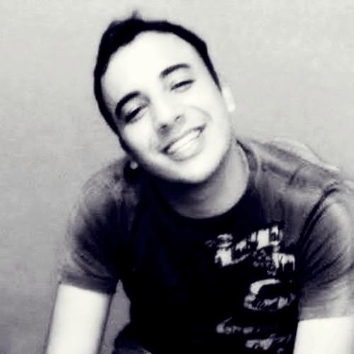 usernamek's avatar