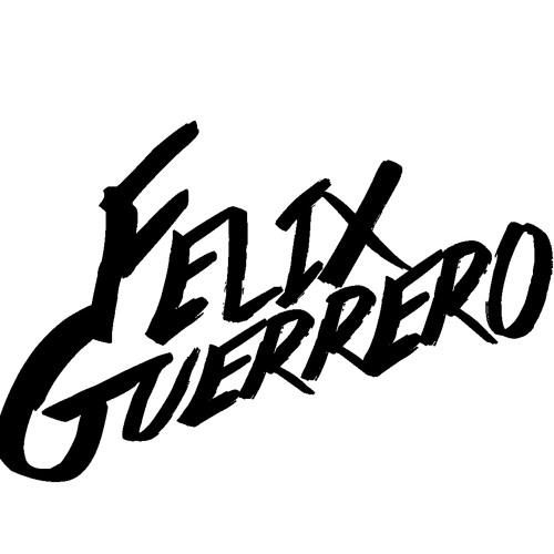 Felix-Guerrero's avatar