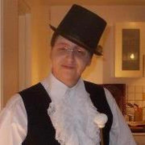 Aurelien Morant's avatar