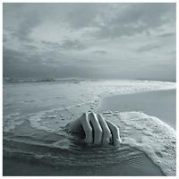 HaZe - Drowning delusion(Demo)