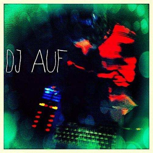 Auf's avatar