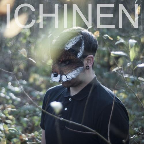 Ichinen's avatar