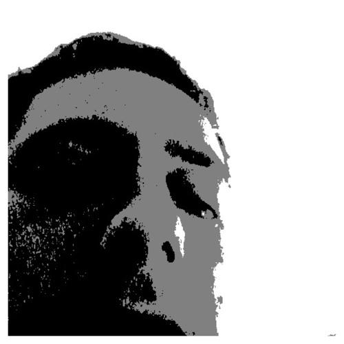 Matthew Mence's avatar