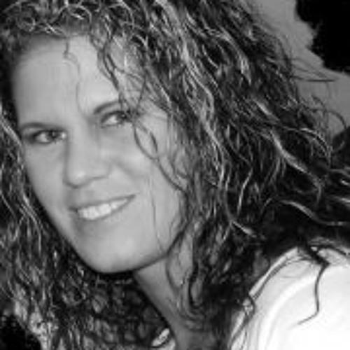 Amy Bremner 1's avatar