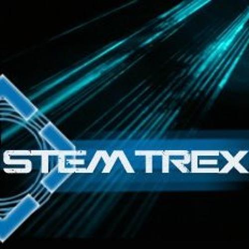Stemtrex's avatar