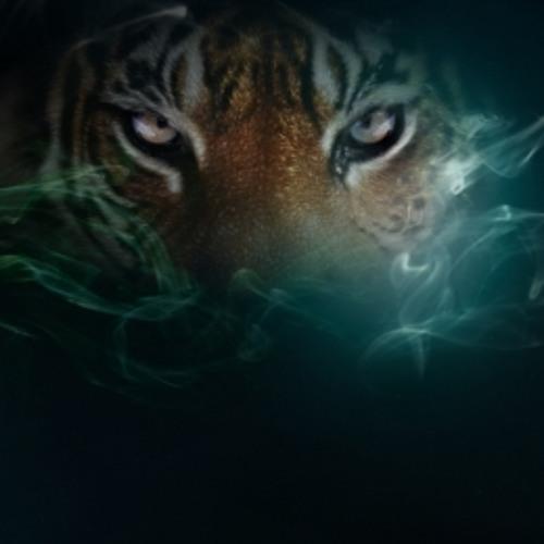 shadyjarvis's avatar