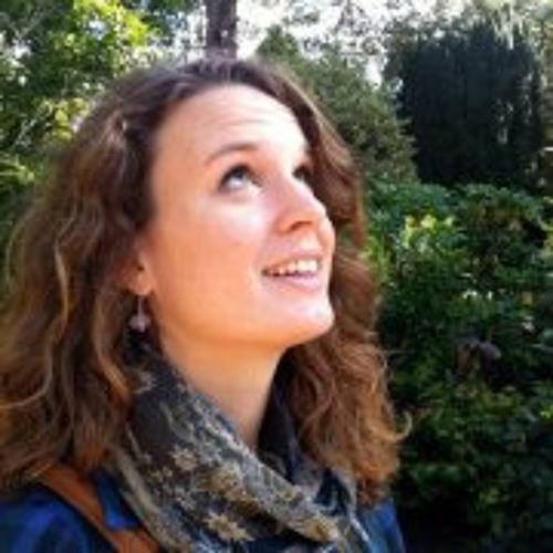 Siloé Gavillet's avatar