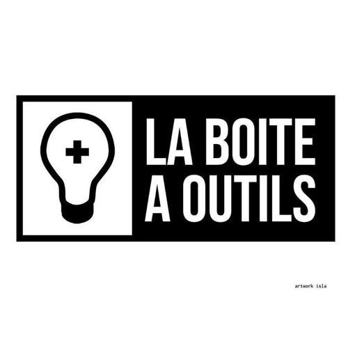 La Boite à Outils's avatar