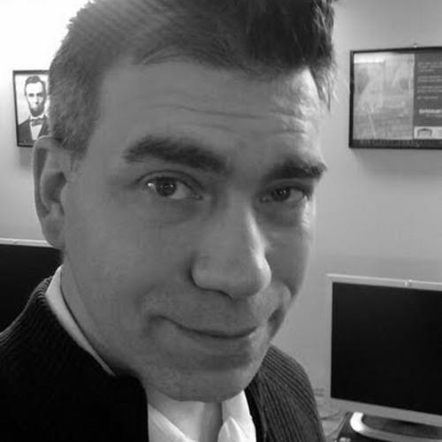 JimGrenier's avatar