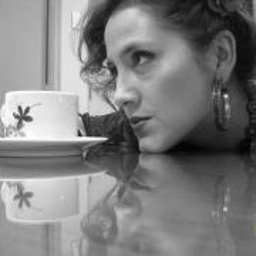 Pamelita Leiva's avatar