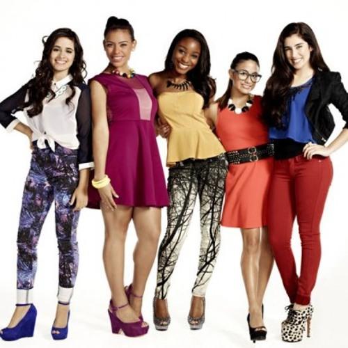 Fifth Harmony's avatar