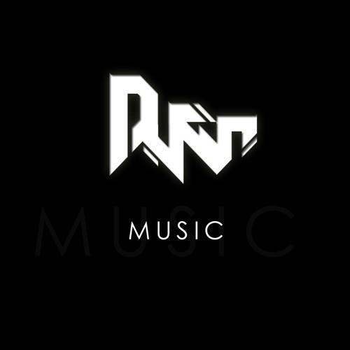 DNGR Music's avatar