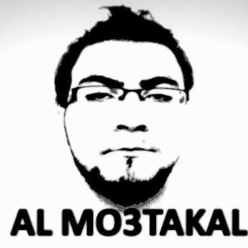 عيد ميلادي 15 3 - غناء  إبن سباع و المعتقل