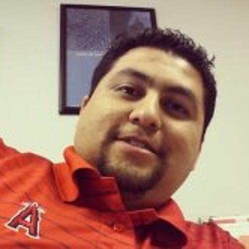 Pedro Baltazar 2's avatar