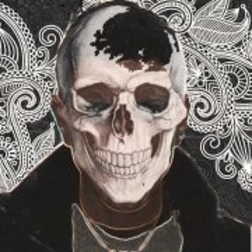  monroy 's avatar