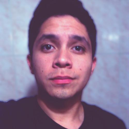 Daniel Góngora P's avatar