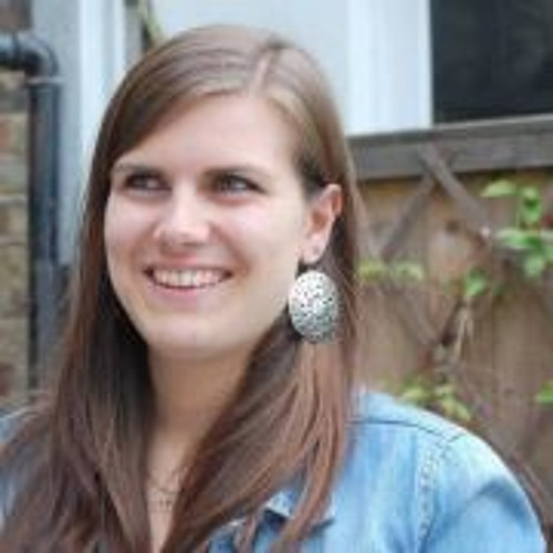 Hayley Sims 1's avatar