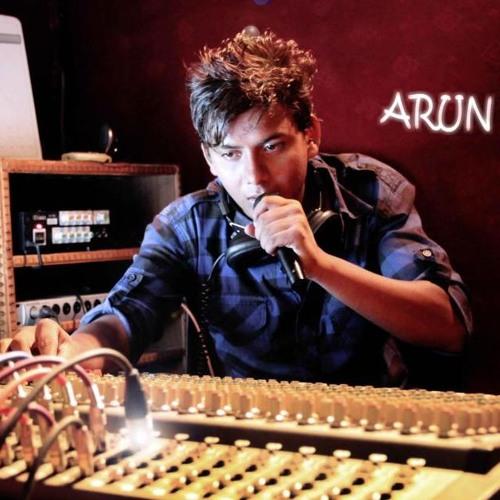 Arun_Jajot's avatar