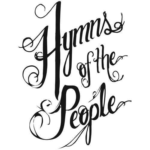 Hymns Of The People's avatar