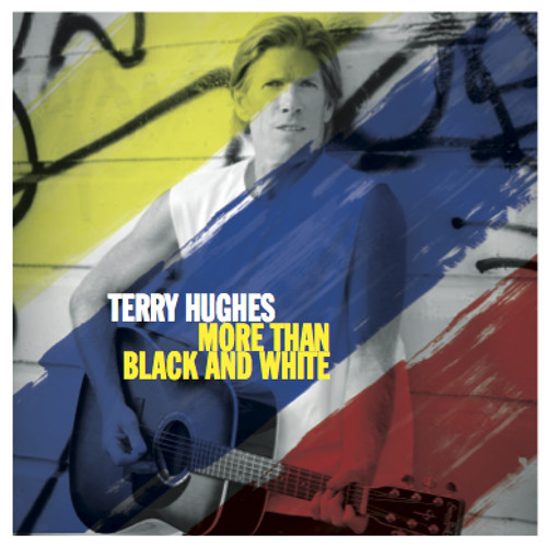Terry Hughes Music's avatar