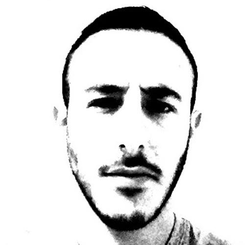 Elguera's avatar