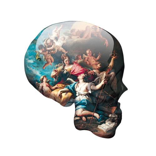 nathnjones's avatar
