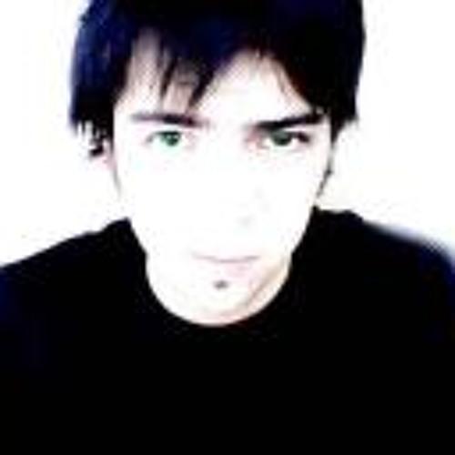 Ces Art's avatar