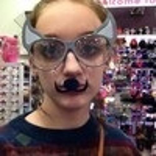 Kylieoneill's avatar