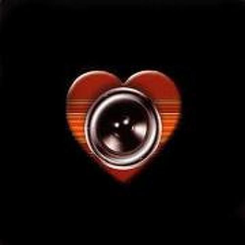 Nixoff's avatar