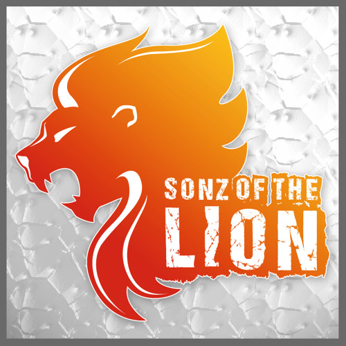 SOTL / Sonz Of The Lion's avatar