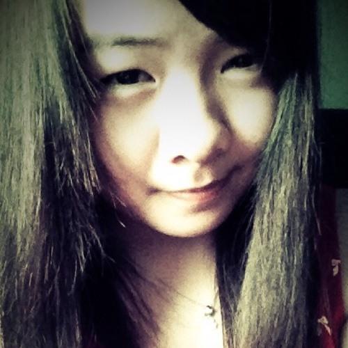 lishi1688's avatar