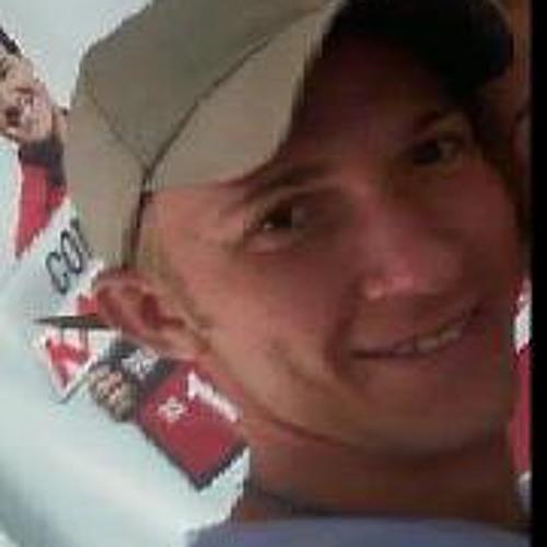 Ronis Moura's avatar