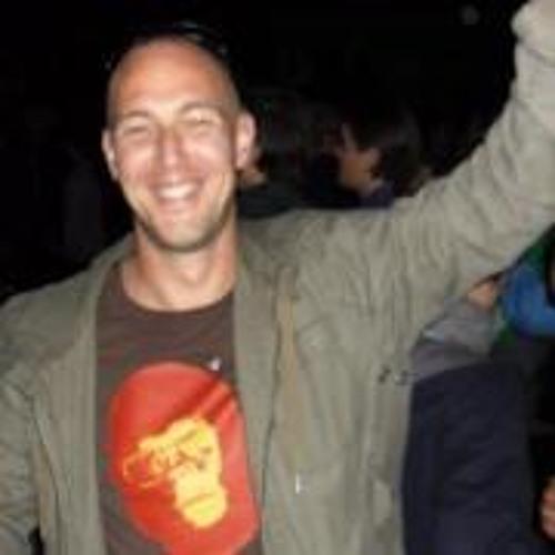 Jethro Hermsen's avatar