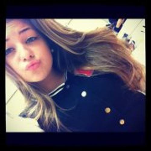 Gabby Lopez 1's avatar