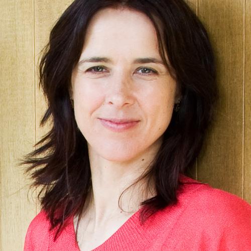 Andrea Keller Piano's avatar