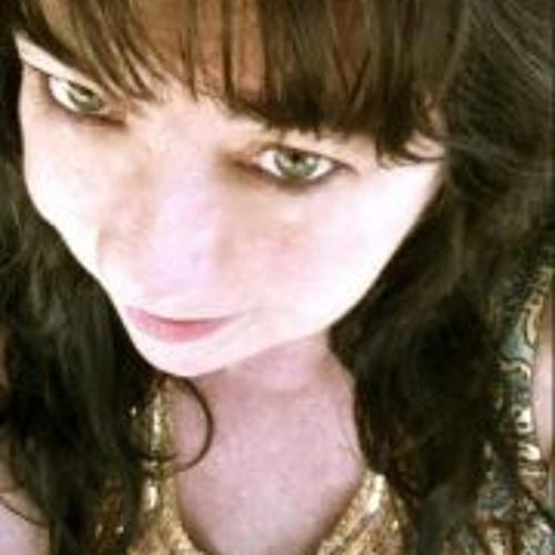 Mari Bailey's avatar