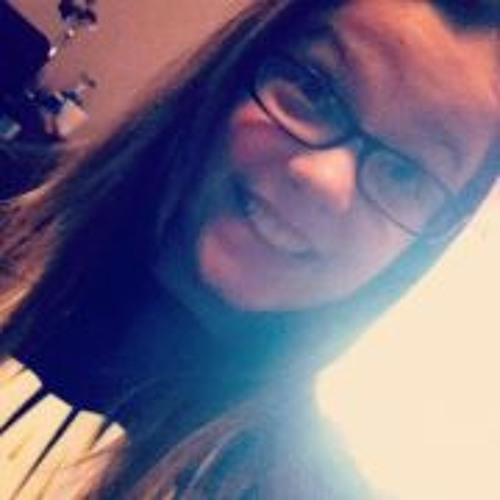Kersten Paige Stefanick's avatar