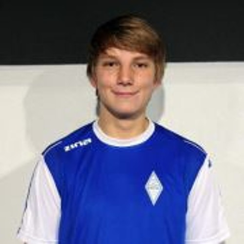 Filip Wiśnia Wisniewski's avatar
